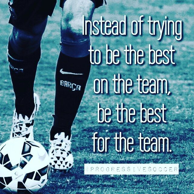 Motivational Quotes For Sports Teams Last Game: 42 Best Sports Parties Images On Pinterest