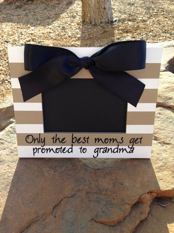 Hey, I found this really awesome Etsy listing at https://www.etsy.com/listing/182003997/only-the-best-moms-get-promoted-to