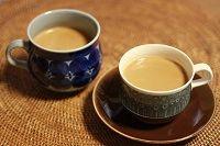 Chai Tee Tassen