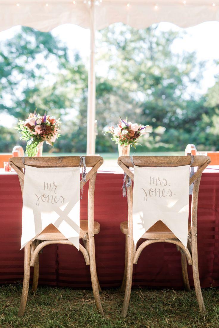 berkeley-plantation-charles-city-virginia-wedding-by-hampton-roads-wedding-photographer-photo_6961.jpg