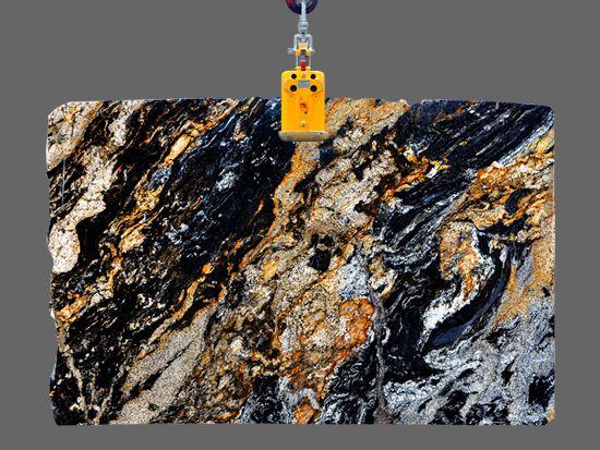 Magma Gold Granite Price | magma granite
