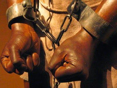 HISTÓRIA SIM! TODAS: Abolição Da Escravatura No Brasil - Resumo http://historiatodas.blogspot.com.br/2015/04/abolicao-da-escravatura-no-brasil-resumo.html