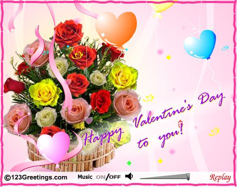 70 best images about 123 Grettigs – 123 Valentine Cards