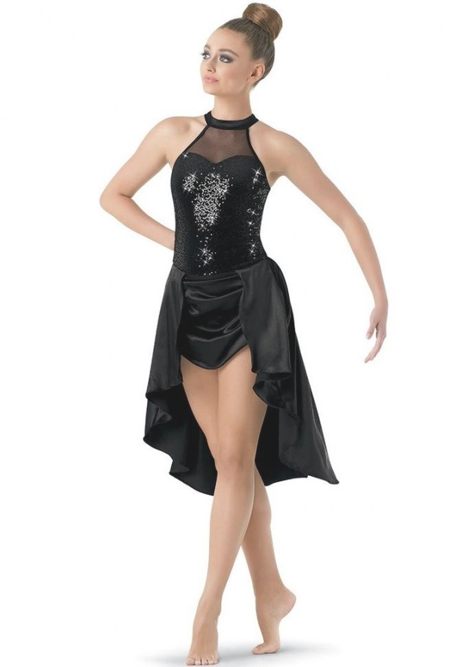 1066 Best Dance Costumes Images On Pinterest | Costumes Kids, Jazz throughout Lummy Kelle Dance Costumes