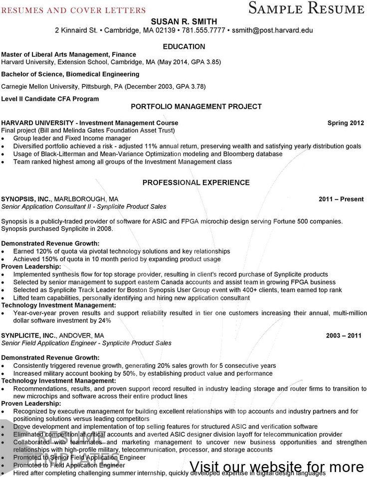 resume builder app free cv maker cv templates 2019 in 2020