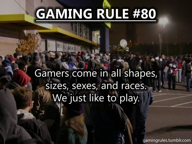 a548eba8f01c10a6d60dc53fa9587db0 gamer quotes gamer humor 56 best gaming rules images on pinterest videogames, gaming