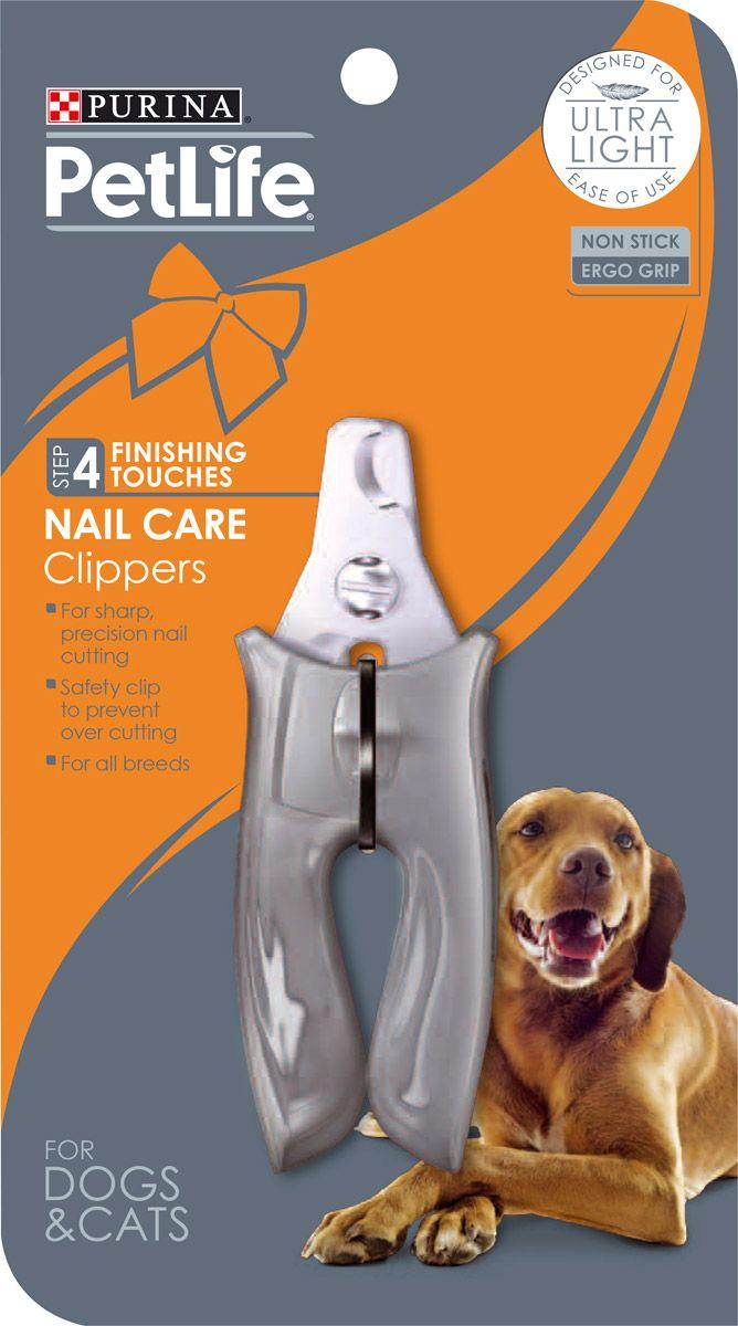 Best Dog Deshedder
