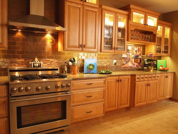 Kitchen Great Medallion Cabinets At Menards And Pre Made From The