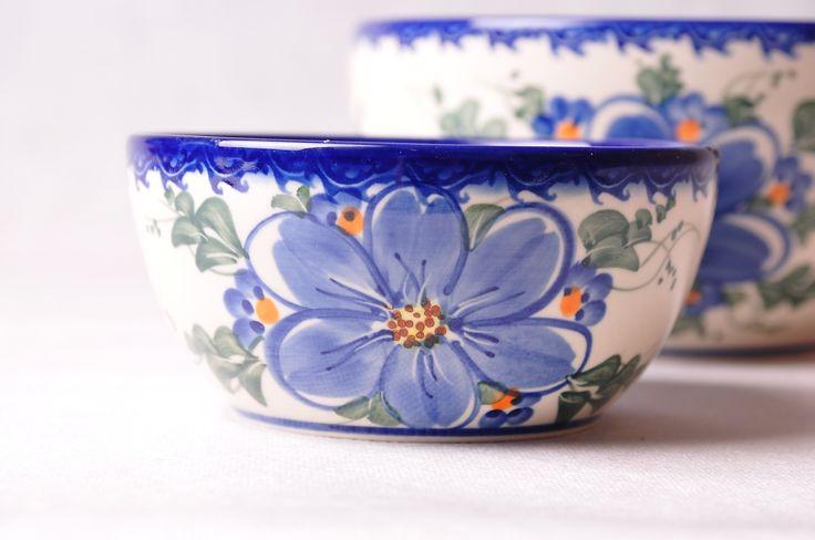 http://www.kokofolk.pl/ceramika-folk/1804-miska-malowana-mala-blue.html