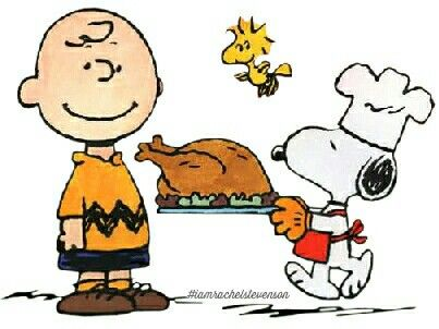 Good Morning!  Up and ready for my airman to arrive.  Reminiscing on my childhood this morning as well.  Could not wait to see this Thanksgiving episode of Charlie Brown!  LOL  Warm thoughts and best wishes to you and your family this Thanksgiving. May you continue to have many blessings and many reasons to be thankful in the coming year.   #homemade #turkeyday #lmao #thanksgiving #love #family #familytime #charliebrown