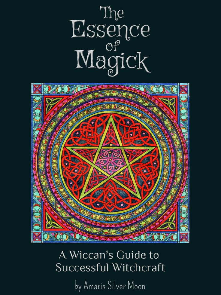 89 best wicca witchcraft images on pinterest magick witch craft a message for awakening witches wiccan spells magick for the modern witch fandeluxe Image collections
