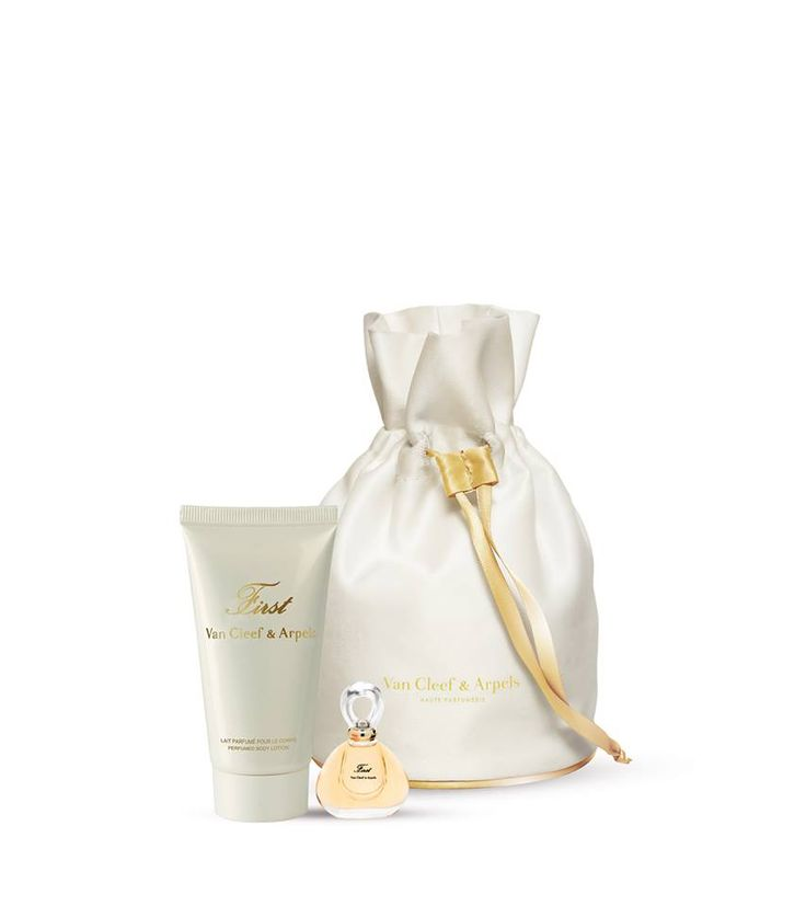 Want to spoil yourself for pay day...go to #Edgars and get yourself any ladies Van Cleef & Arpels fragrance and get this super cute travel kit containing a VCA First miniature + 50ml B/Lotion!!! #BBrecommends