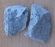 Buy Calcium Carbide Products on Tradebanq.com http://shar.es/OpccT