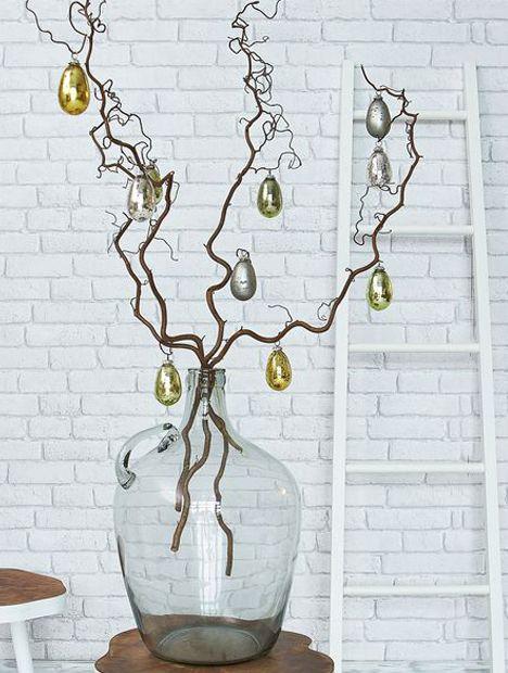 nordic-house-easter-egg-tree