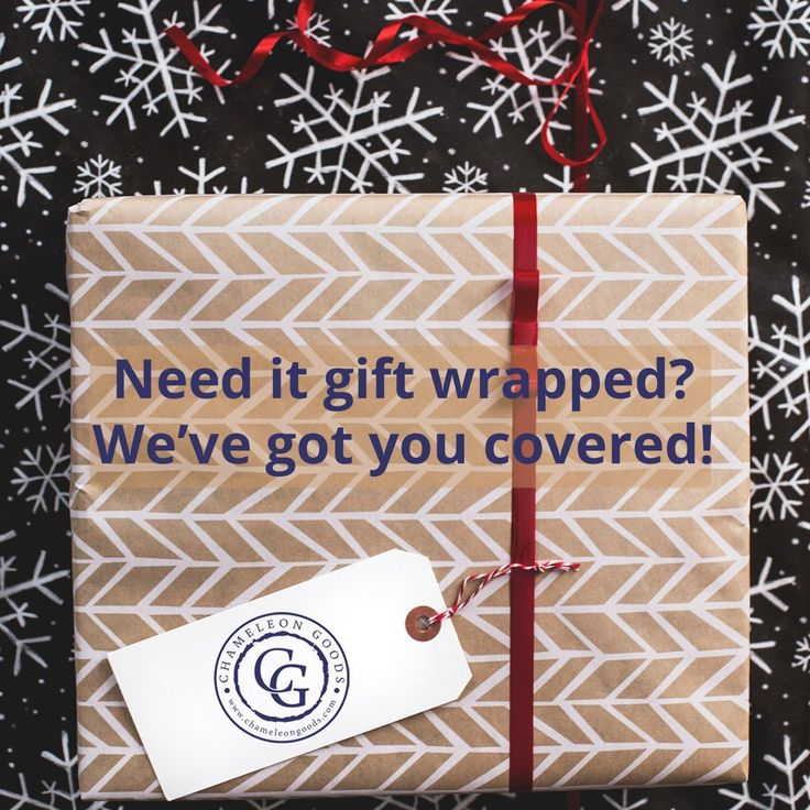 With free shipping and a gift wrapping service, shopping has never been easier.