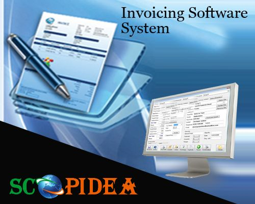 51 best Invoice Software images on Pinterest Software, Track and - work invoices