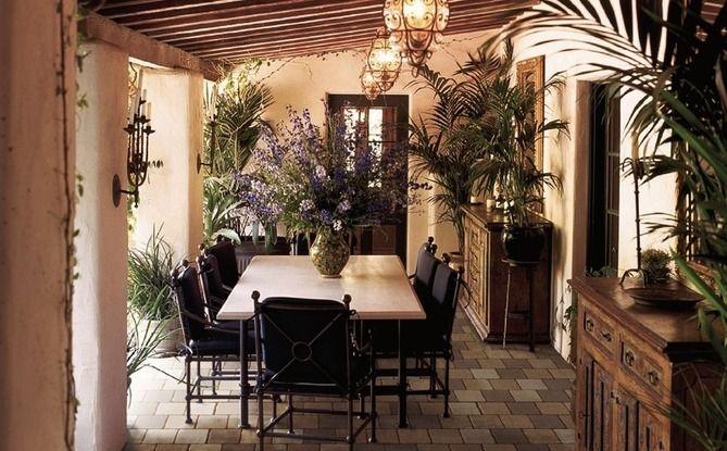 145 besten decoration handicraft bilder auf pinterest. Black Bedroom Furniture Sets. Home Design Ideas