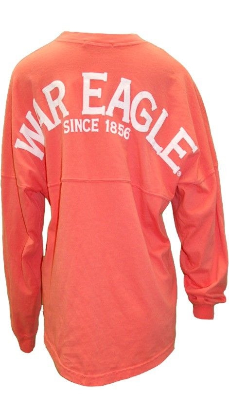 Auburn war eagle football jersey auburn university for Auburn war eagle shirt