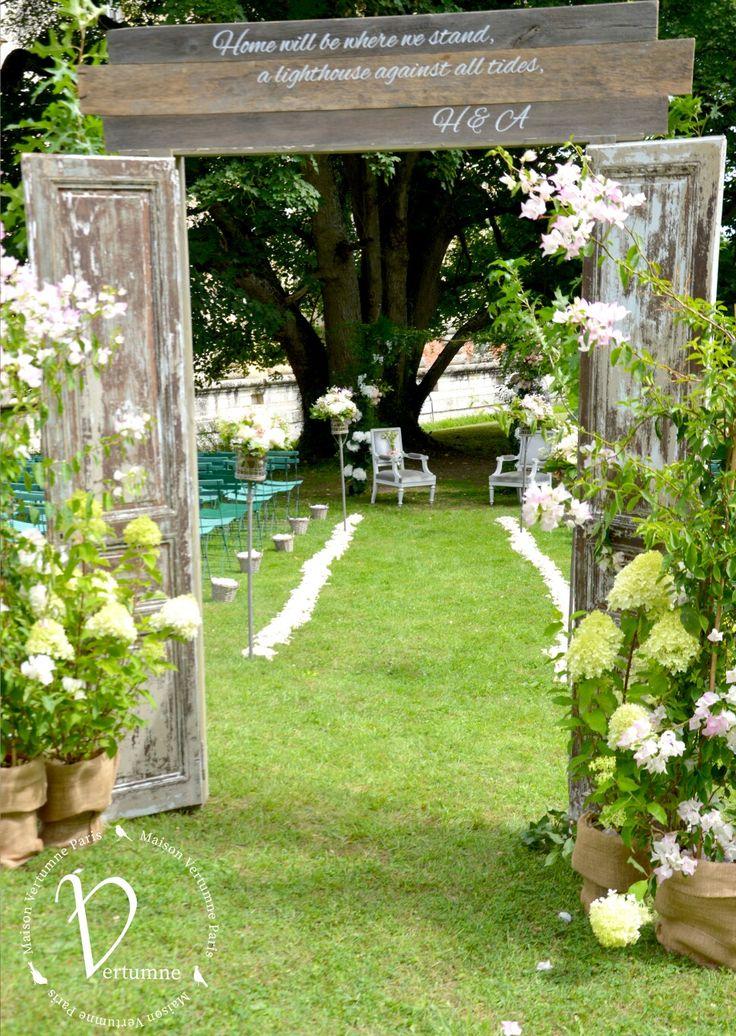 #arche #archefleurie #ceremonie #laique #mariage #wedding #homme #pochette #fleurie #boutonniere  #jasmin #anglais #poudré #blanc #decorationmariage #bouquet #fleurs #fleuriste #paris #fleuristemariage #weddingflowers #flowers #pastel #senteur #parfum #romantique #douceur #amour #love #tendresse #sweetflowers