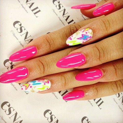 zendaya-coleman-nails-20