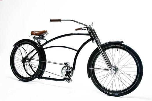 48 best two wheels but no engine images on pinterest. Black Bedroom Furniture Sets. Home Design Ideas
