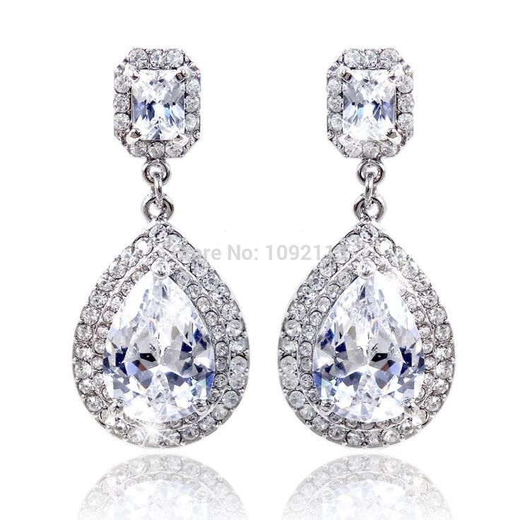 Amaalya Earrings