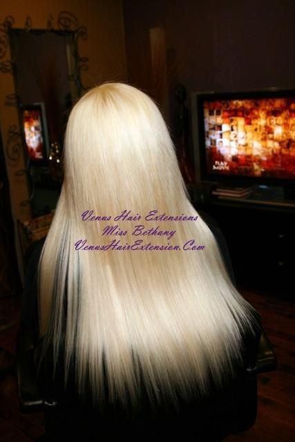 25 beautiful micro bead hair extensions ideas on pinterest also known as micro link hair extensions micro beads hair extensions and micro loops hair extensions visit our hair extensions store online to buy pmusecretfo Gallery