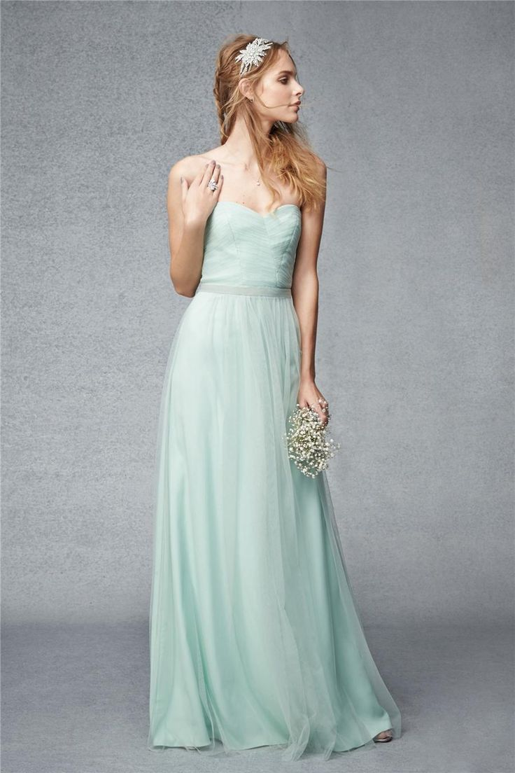 205 best New Find images on Pinterest | Short wedding gowns, Bridal ...