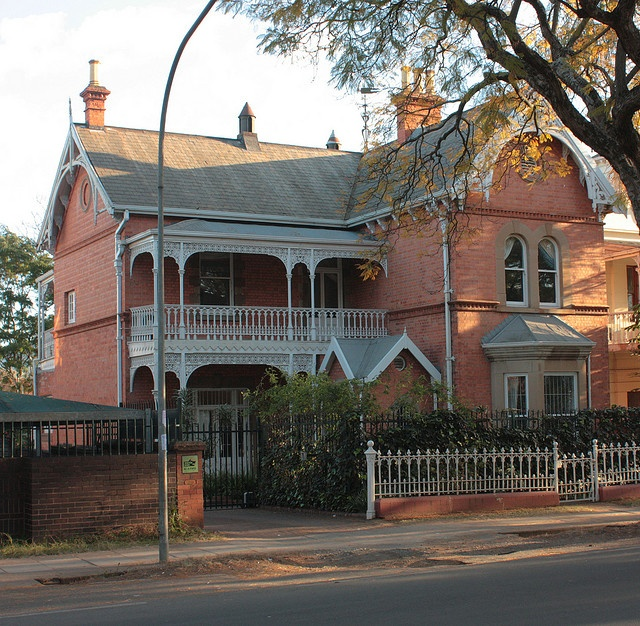 149 Pietermaritz Street, Pietermaritzburg | Flickr - Photo Sharing!
