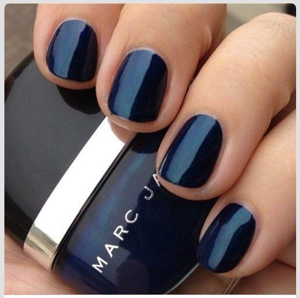 blue velvet.  Loooove this color