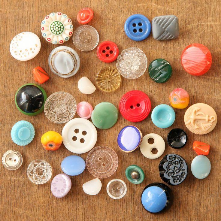 ボタン 種類 - Google 検索