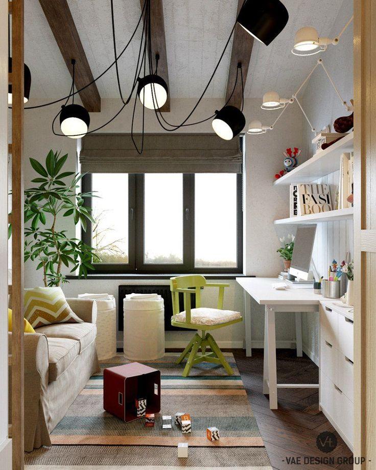 32 best gra insolence vae design group nowoczesna stodo a images on pinterest loft lofts. Black Bedroom Furniture Sets. Home Design Ideas