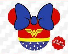 Resultado de imagen para mickey mouse capitan america PLAYERA