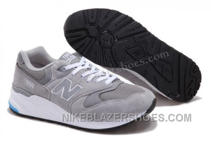https://www.nikeblazershoes.com/factory-price-new-balance-999-sale-trainers-grey-white-mens-shoes-cheap.html FACTORY PRICE NEW BALANCE 999 SALE TRAINERS GREY/WHITE MENS SHOES CHEAP Only $85.00 , Free Shipping!