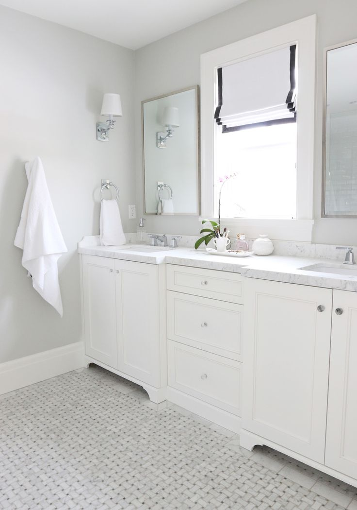 benjamin moore bathroom paint ideas best 25 benjamin moonshine ideas on 23098