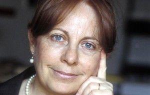 Silvia Vegetti Finzi. Una bambina senza stella: 'Bisogna avere più fiducia nei bambini'