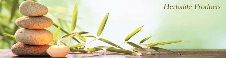 Herbalife Products in Delhi. Buy Herbalife India Distributor in New Delhi. Contact Us for Herbalife Distributor for dagur.co.in.