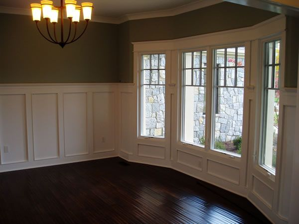78+ Images About Interior Trim On Pinterest