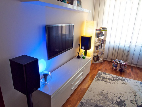 8 best Console set up images on Pinterest Bedrooms, Gaming rooms - m cken im schlafzimmer