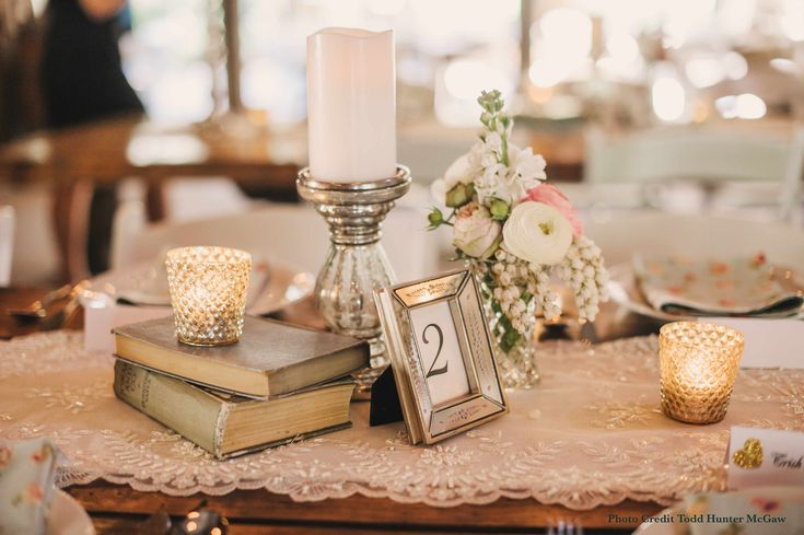 Hire and Styling: Adorn Event Hire Flowers: Elyssium Blooms Photography: Todd Hunter McGaw Photography Venue: Boomerang Farm