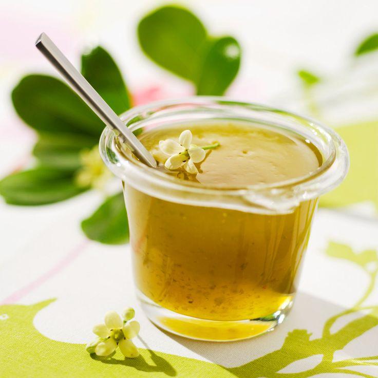 Découvrez la recette Confiture de cédrat sur cuisineactuelle.fr.