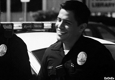 """Jay Hernandez 