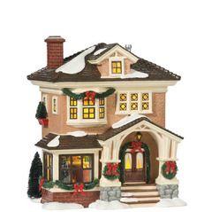 Christmas At Grandma's - 808943 $100.00