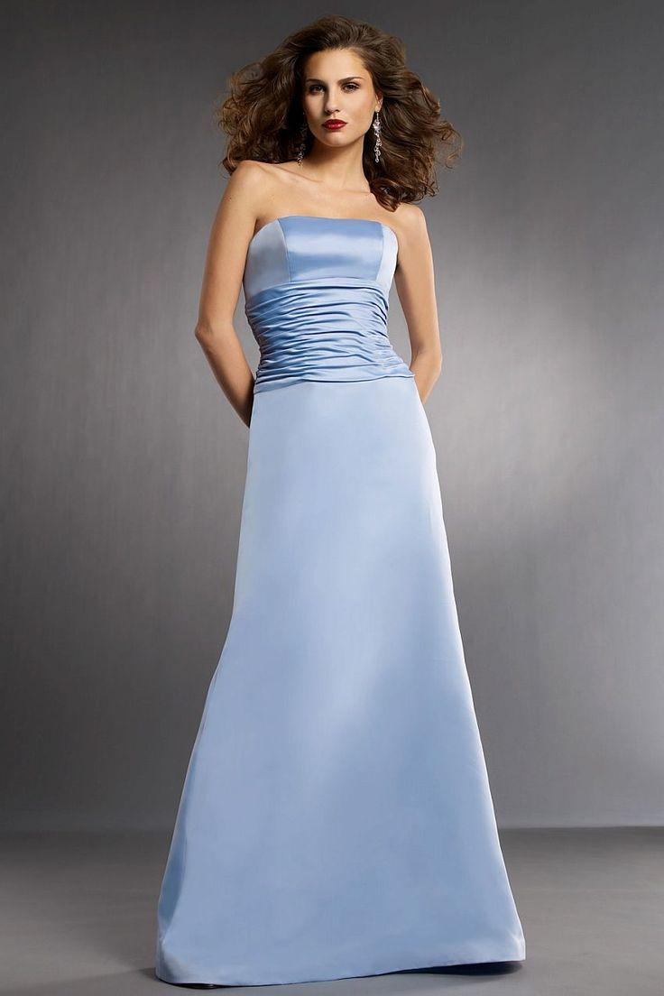 13 best Fation dress images on Pinterest | Bridal dresses, Bridal ...