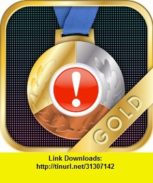 Medal Alerts Gold - Final Podium Results, iphone, ipad, ipod touch, itouch, itunes, appstore, torrent, downloads, rapidshare, megaupload, fileserve