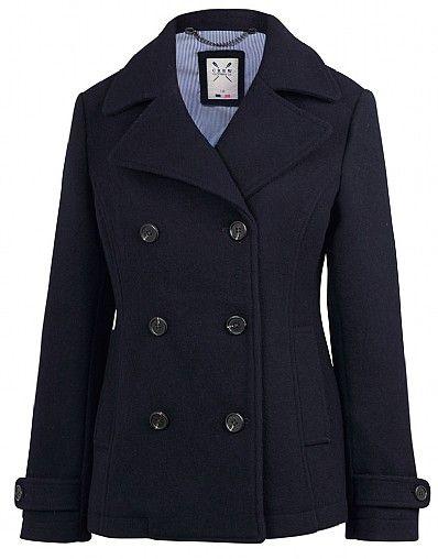 Darlington Coat_1