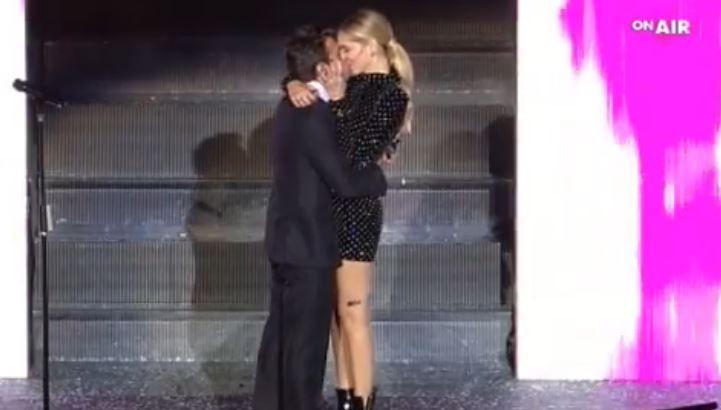 Proposta di matrimonio Fedez - Chiara Ferragni | VIDEO, roba d'altri tempi a Verona. E la data delle nozze......