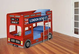Image result for novelty bunk beds uk