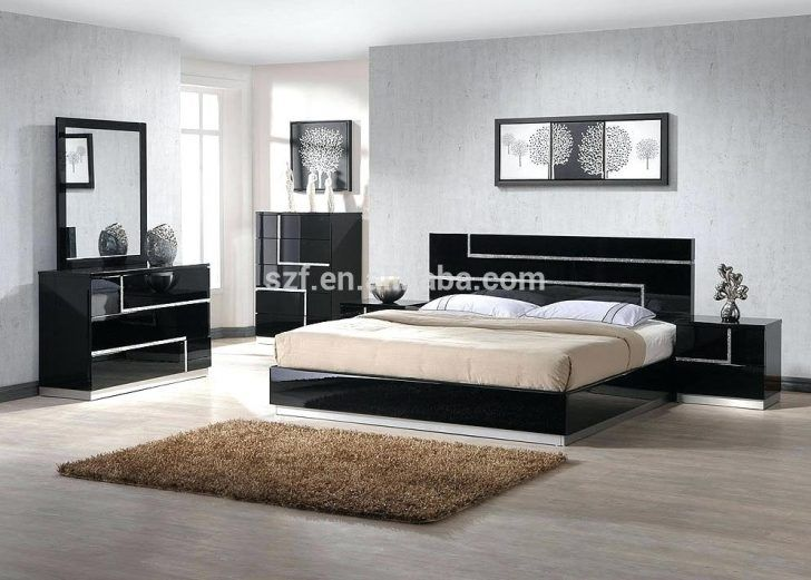 Wunderbare Awesome White Queen Schlafzimmer Set Designs