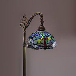 370 best Decor - Lighting images on Pinterest | Homes, Light ...